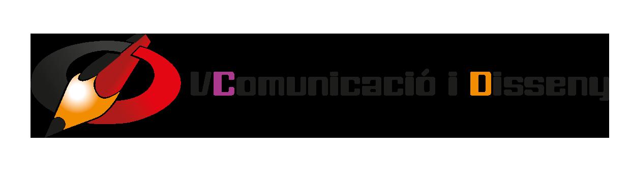 vcomunicacio.com
